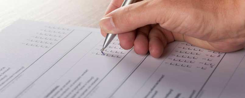 Mondo81_RLS_elezione_compiti_formazione