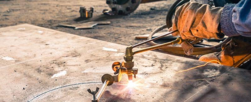 2019-08-Mondo81-lavori-caldi-prevenzione-infortuni